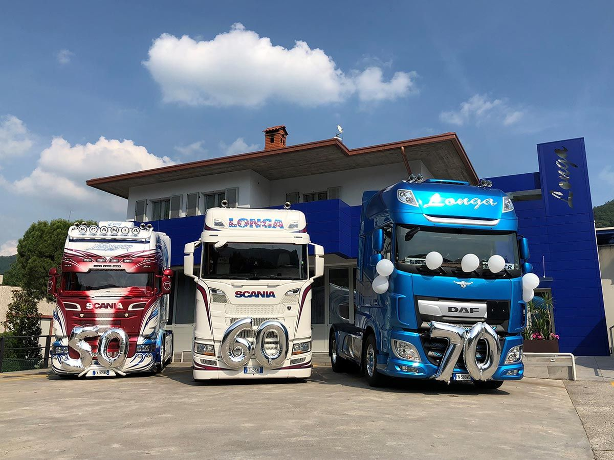 Camion N  70